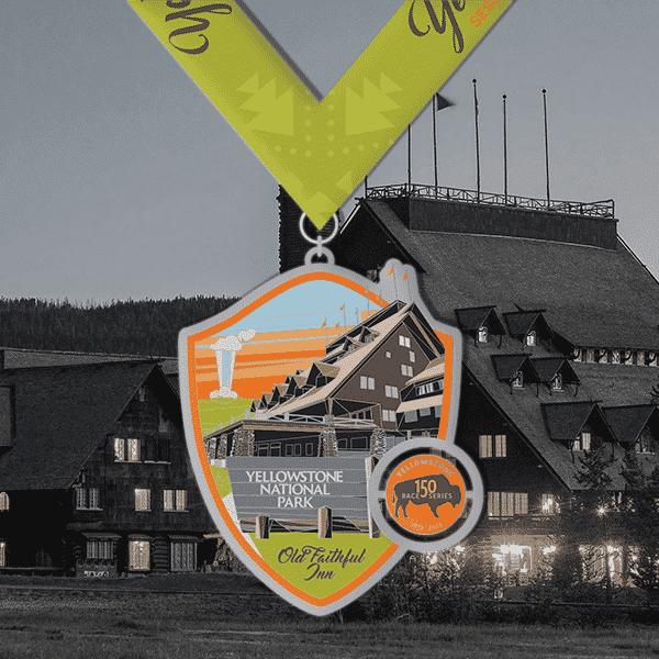Yellowstone_Inn_Medal