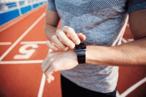 5 Reasons to Run Virtual Races 4